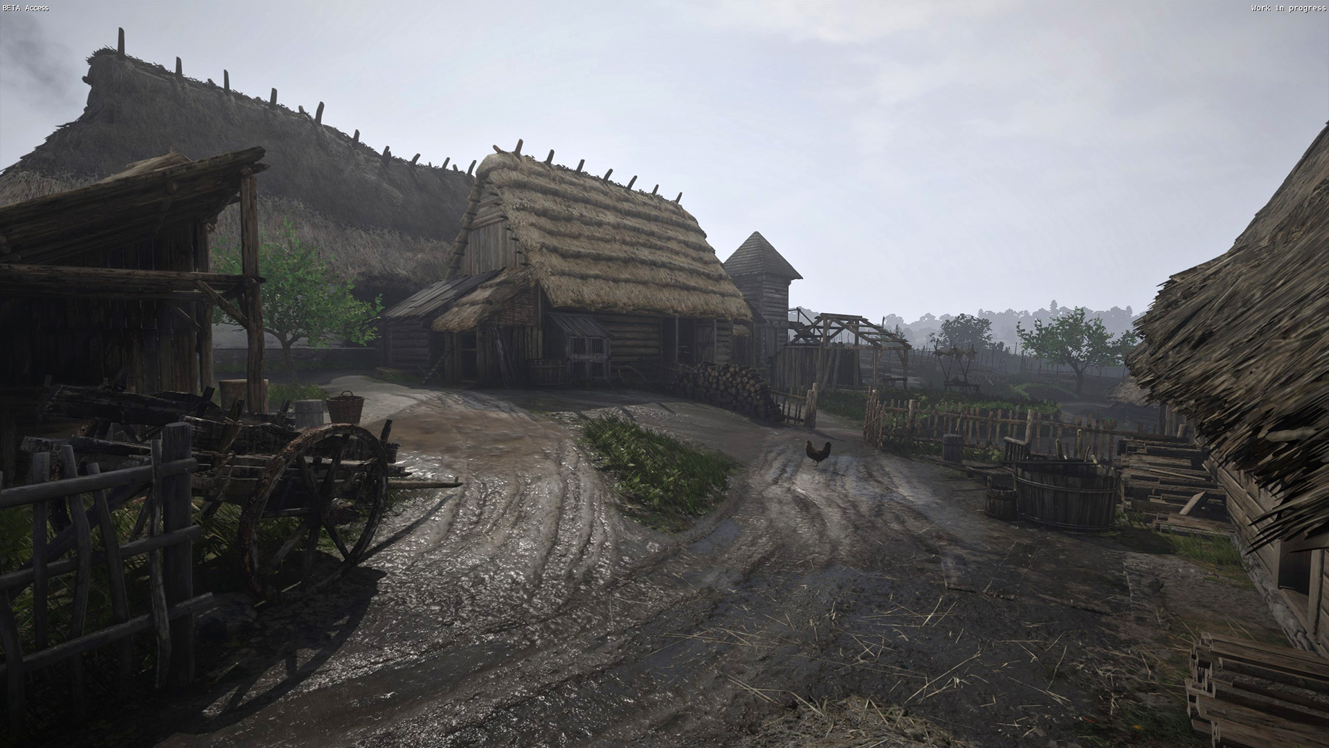 kingdom come deliverance wikipedia español